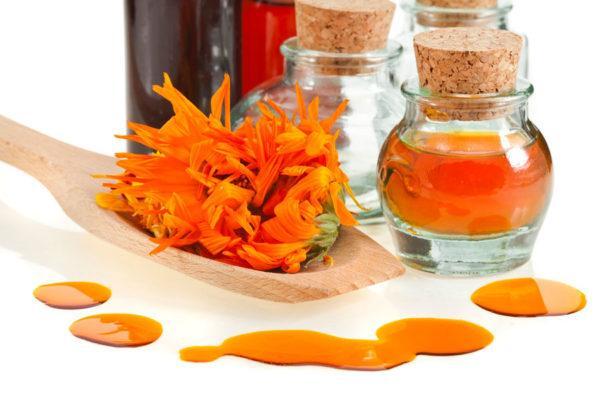aceite-calendula-propiedades-como-se-utiliza