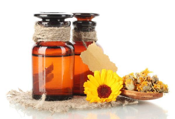 aceite-calendula-propiedades-como-tomar