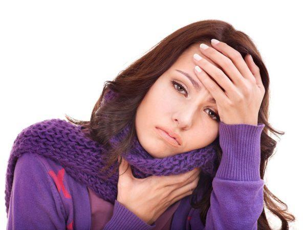 anginas-con-pus-tratamiento