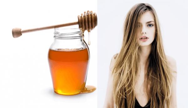 beneficios-de-la-miel-para-la-salud-cabello