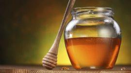 Miel de Abeja: Propiedades y Beneficios para la salud