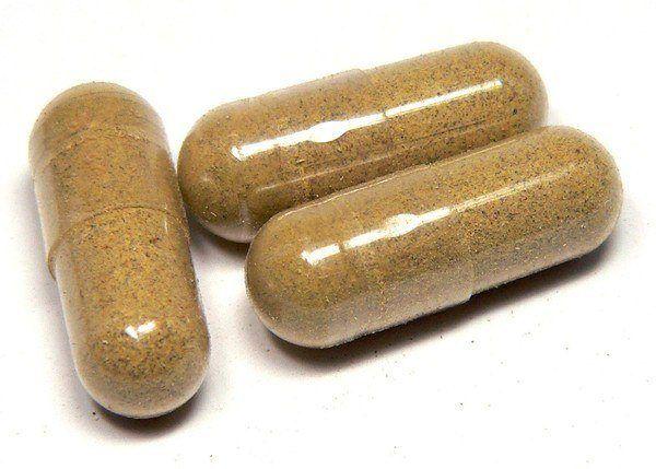 cardo-mariano-capsulas