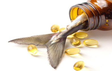 como-prevenir-la-alergia-al-sol-omega-3