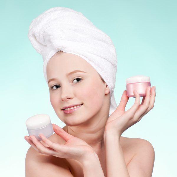 el-aceite-de-rosa-mosqueta-un-aliado-de-la-juventud-acne