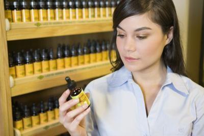 el-arnica-montana-propiedades-y-usos-efectos-secundarios-dosis