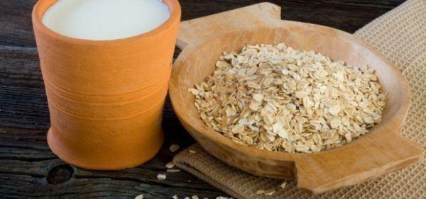 leche-de-avena-recetas-600x281