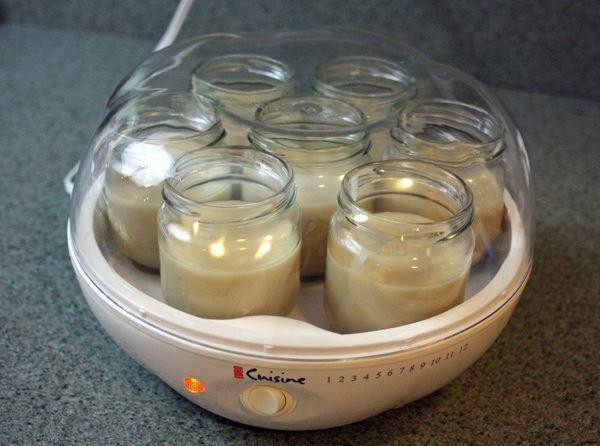 leche-de-avena-recetas-yogurt-600x446