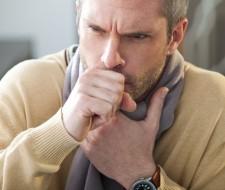 Remedios caseros y naturales para la tos