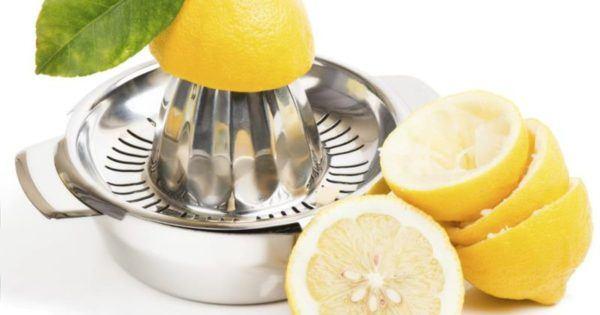 Zumo-de-limon-en-ayunas-para-adelgazar
