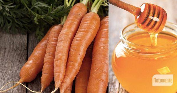 afonia-remedios-zanahoria-y-miel