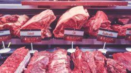 Alimentos ricos en zinc: propiedades y beneficios