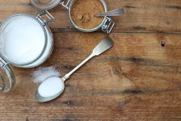 azucar-de-abedul-la-mejor-alternativa-azucar
