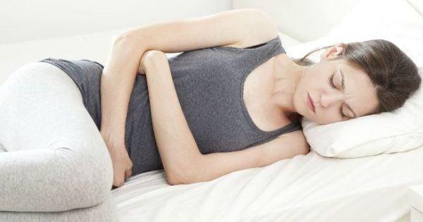 colitis-cuales-son-sus-sintomas-causas-y-tratamiento-SINTOMAS