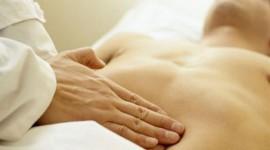 Colitis: Cuáles son sus Síntomas, Causas y Tratamiento