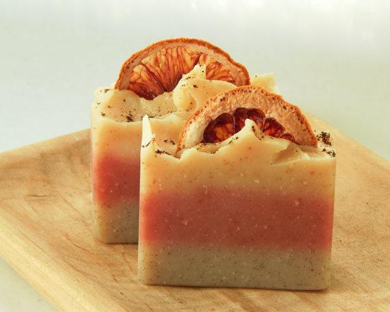 como-hacer-jabon-casero-de-naranja