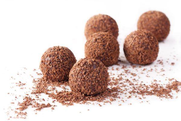 como-hacer-bombones-sin-gluten-caseros-para-san-valentin-trufas