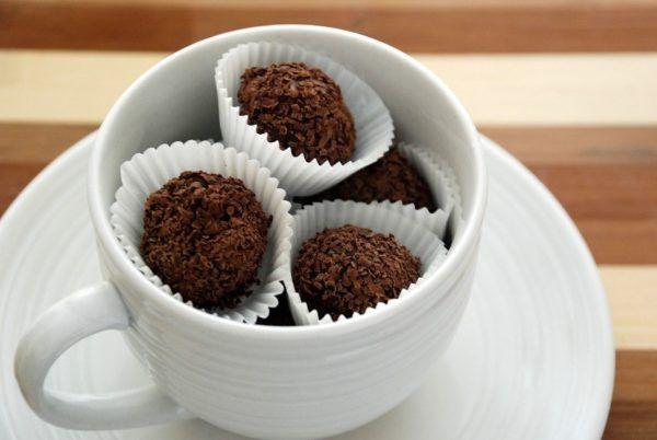 como-hacer-bombones-sin-gluten-caseros-para-san-valentin-trufas-preparacion