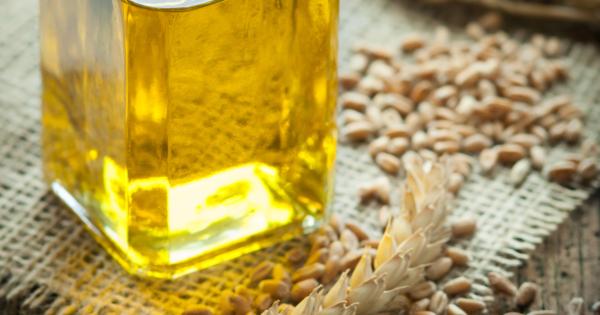 germen-de-trigo-caracteristicas