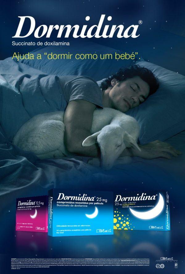 pastillas-para-dormir-sin-receta-dormidina