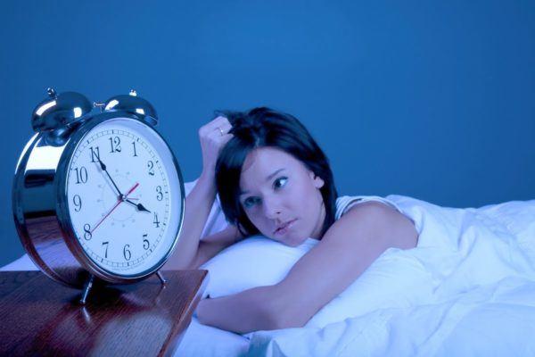 pastillas-para-dormir-sin-receta-insomnio