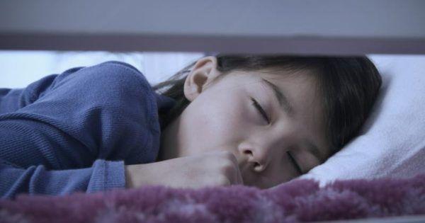 tos-nocturna-en-niños