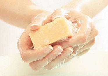 cuales-son-los-beneficios-del-jabon-de-azufre-lavado