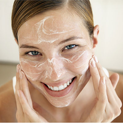 cuales-son-los-beneficios-del-jabon-de-azufre-limpieza