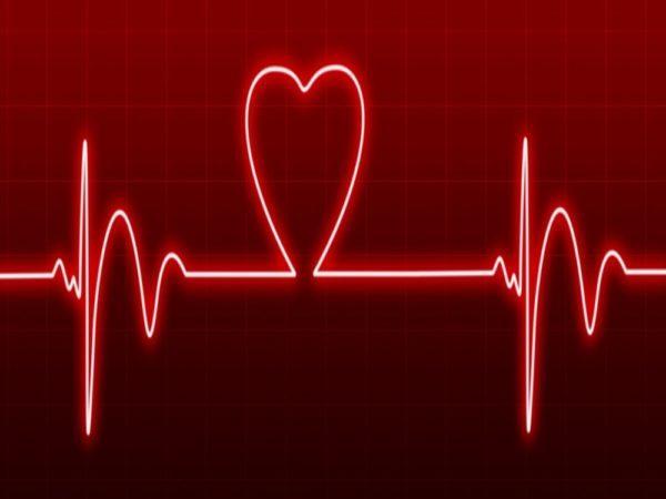 espino-blanco-usos-internos-corazon