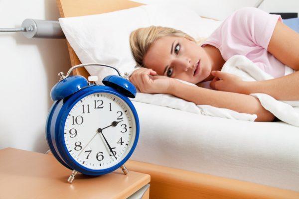otros-usus-internos-del-espino-blnaco-insomnio