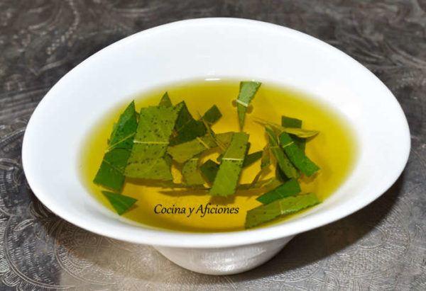 hierba-luisa-como-tomar-hierba-luisa-sopa