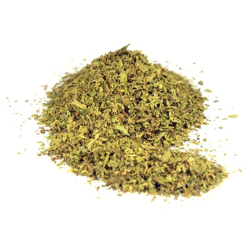 Hierba luisa o verbena propiedades y beneficios for Salsa de hierba luisa