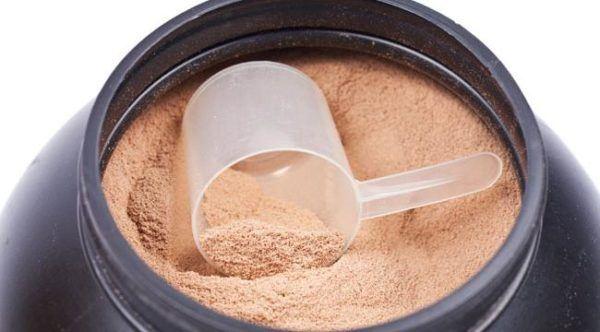 los-mejores-batidos-de-proteinas-para-adelgazar-batidos
