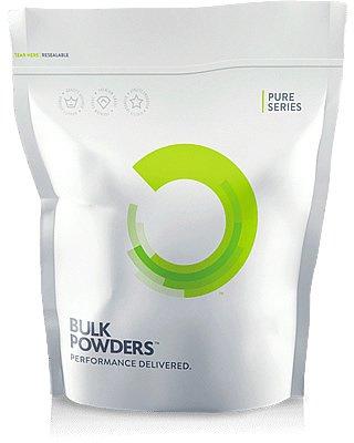 los-mejores-batidos-de-proteinas-para-adelgazar-bulk-powders