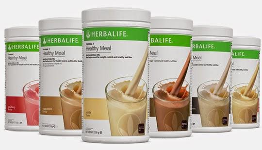 los-mejores-batidos-de-proteinas-para-adelgazar-herbalife