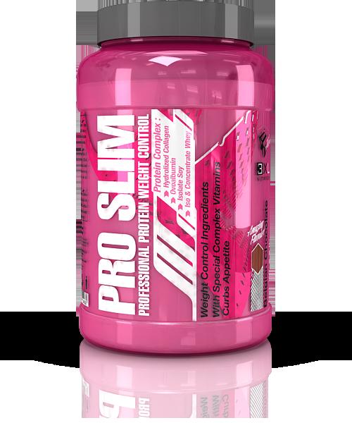 los-mejores-batidos-de-proteinas-para-adelgazar-hers-pro-slim