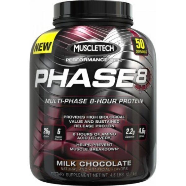 los-mejores-batidos-de-proteinas-para-adelgazar-muscletech