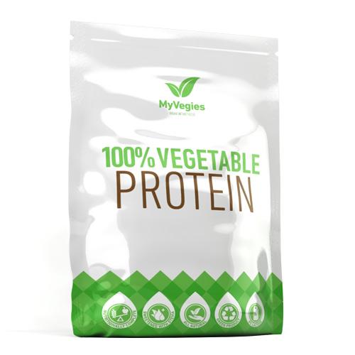 los-mejores-batidos-de-proteinas-para-adelgazar-myvegies
