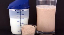 Los mejores batidos de proteínas para adelgazar