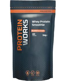 los-mejores-batidos-de-proteinas-para-adelgazar-protein-works