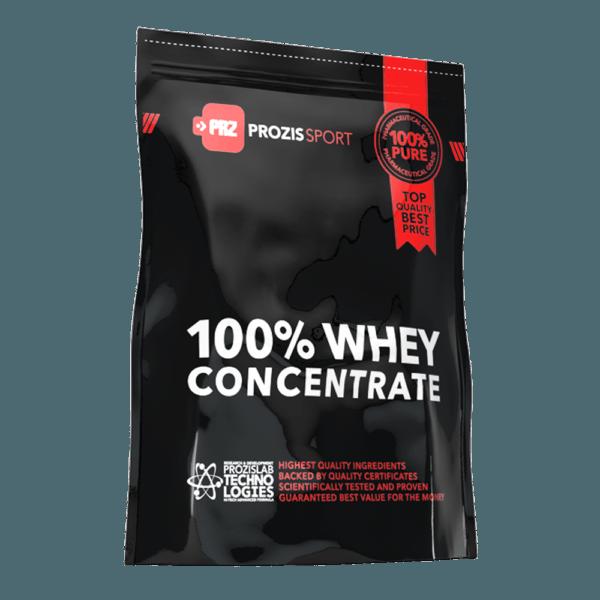 los-mejores-batidos-de-proteinas-para-adelgazar-prozis