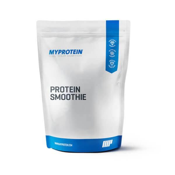 los-mejores-batidos-sustitutivos-de-comida-myprotein