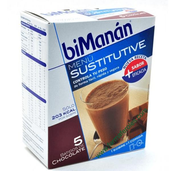 los-mejores-batidos-sustitutivos-de-la-comida-bimanan