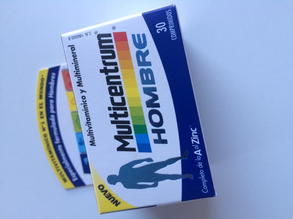 multicentrum-multivitaminico