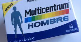Cuáles son los mejores Multivitamínicos: Propiedades, Beneficios y contraindicaciones