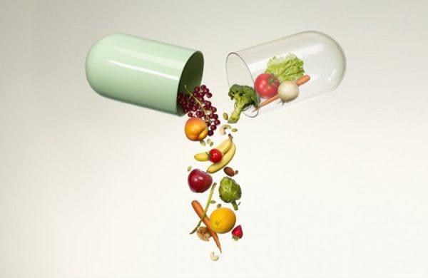 que-vitaminas-tomar