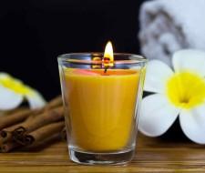 ¿Cómo hacer velas aromáticas?