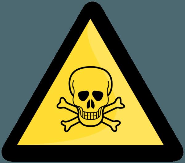 Bardana-efectos-secundarios-intoxicacion