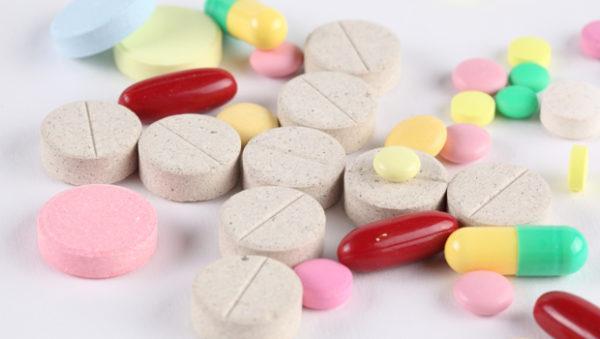 Bardana-efectos-secundarios-otros-medicamentos