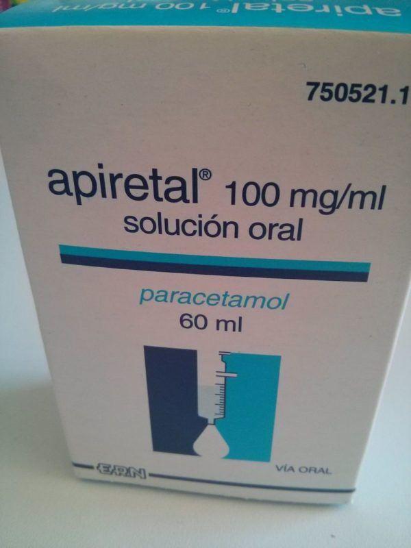 apiretal-sobredosis-fiebre