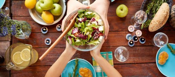 bajar-barriga-ayuda-las-plantas-naturales-comida-sana